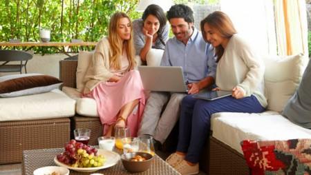 7 claves para ahorrar dinero con tu ADSL
