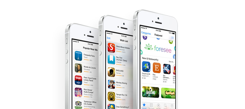 Cómo configurar el servicio de datos Jazztel en tu iPhone