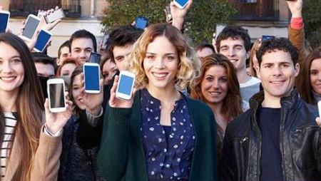 Jazztel asume la penalización por permanencia de los nuevos clientes de móvil