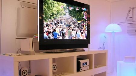 Cómo elegir tu ADSL con el mejor pack de televisión