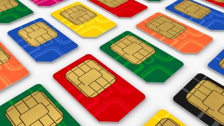 Jazztel lanza el Servicio MultiSIM para navegar en varios dispositivos con la misma tarifa