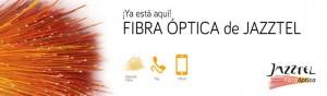 Con tu tarifa de fibra óptica de Jazztel ofrece podrás disfrutar de llamadas desde teléfonos fijos y móviles.