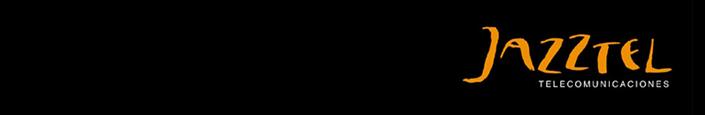 Guía paso a paso para configurar la red móvil de Jazztel
