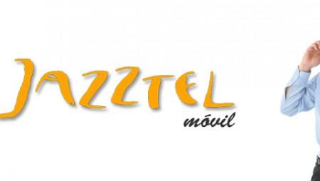Jazztel Móvil: tarifas planas de voz y datos en detalle. Primera parte (de 3)