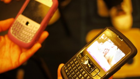 Jazztel sigue invencible: lidera la captación de portabilidades en junio