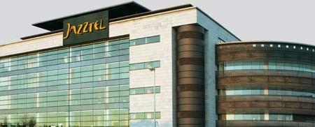 Jazztel tendrá lista su oferta de 4G antes de fin de año