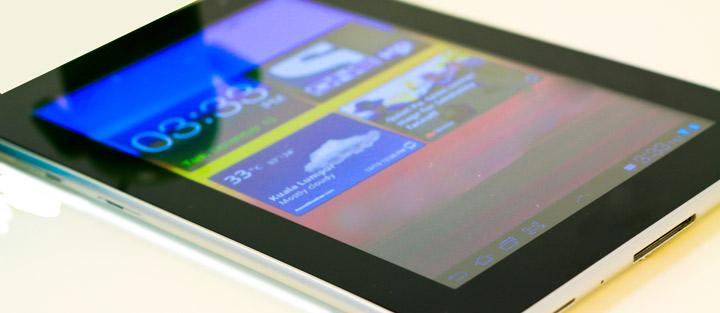 Verdades y mitos sobre los operadores móviles virtuales (OMV)