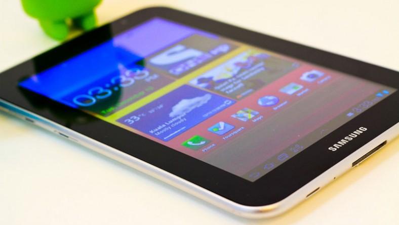 Jazztel, de nuevo entre los operadores que más portabilidades ganan en marzo