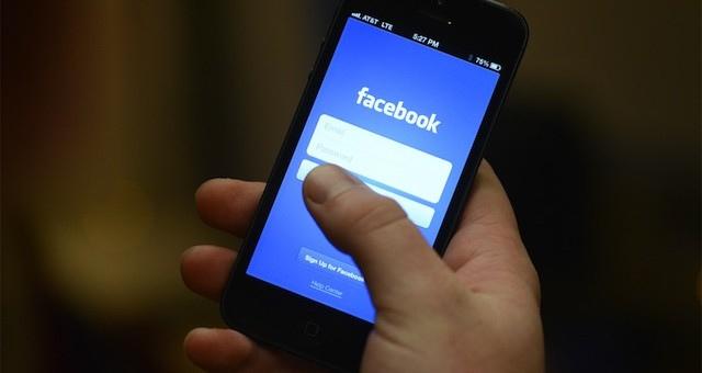 Analiza tu consumo. ¿Qué tarifa de datos necesitas para el móvil?