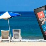 Consejos para utilizar el móvil en el extranjero durante las vacaciones