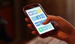 Jazztel lidera el número de portabilidades móviles en julio