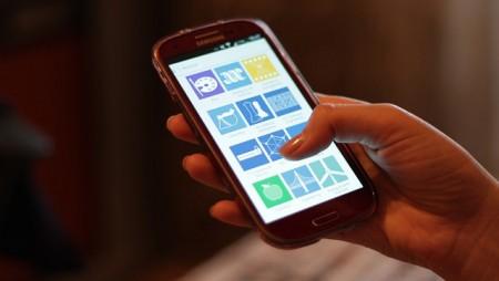 Jazztel, imparable en número de portabilidades móviles en julio