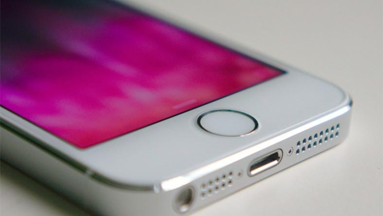 """Cuatro consejos para """"estirar"""" la batería de tu móvil"""