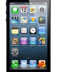 ¿Cómo se configura el servicio de datos de Jazztel en un iPhone 5C?