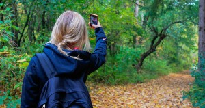 5 consejos para hacer buenos selfies