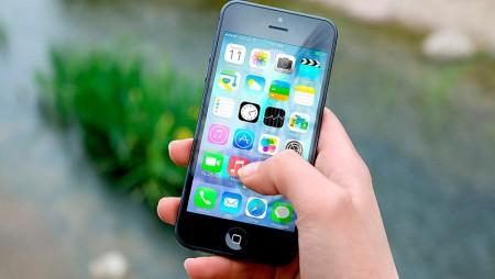 Jazztel lidera las portabilidades móviles también en 2015