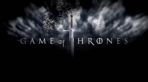 quinta-temporada-juego-de-tronos