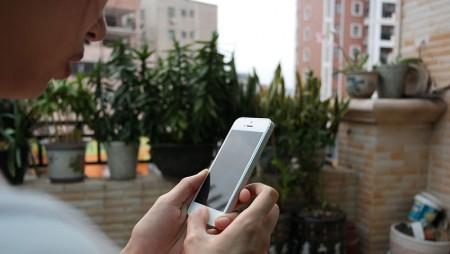 Jazztel aumenta un 45% sus líneas móviles en un año