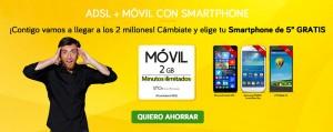 jazztel-movil-ofertas