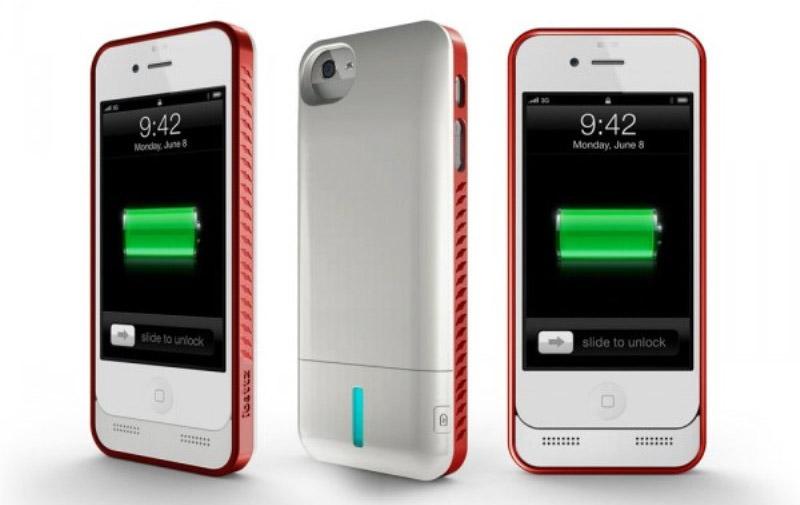 bateria-portatil-carga