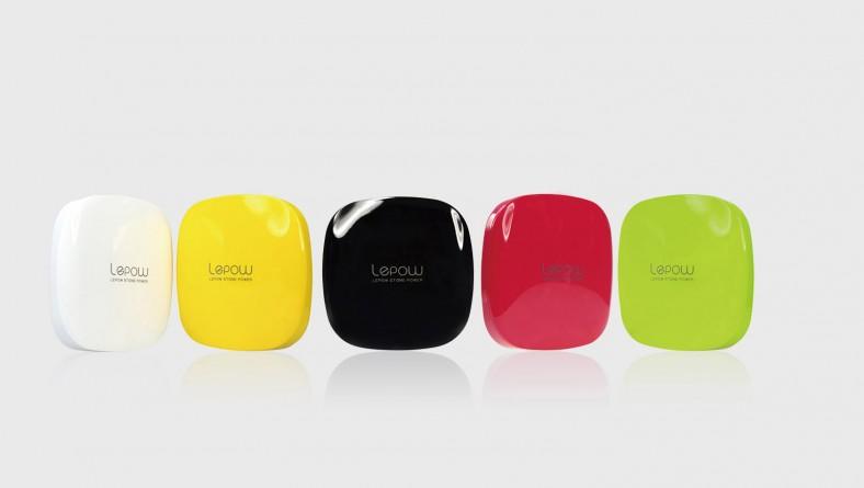 Batería portátil: cómo no quedarse sin carga en el móvil