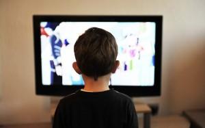 jazztel-television