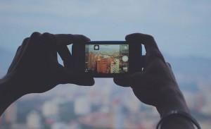 roaming-consejos-ahorro