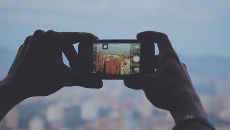 Roaming: consejos para ahorrar cuando viajas al extranjero
