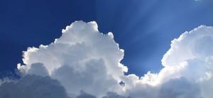 aplicaciones-en-la-nube