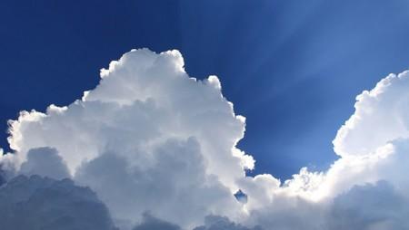 Cuatro ventajas de las aplicaciones en la nube