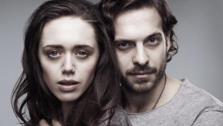 Crimen y misterio en 'Guilt', el nuevo estreno de COSMO