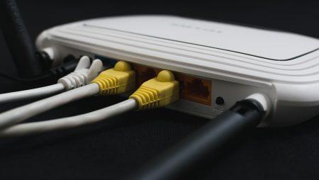 Cómo cambiar la contraseña WiFi Jazztel
