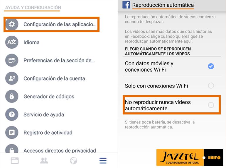 ahorro-datos-facebook