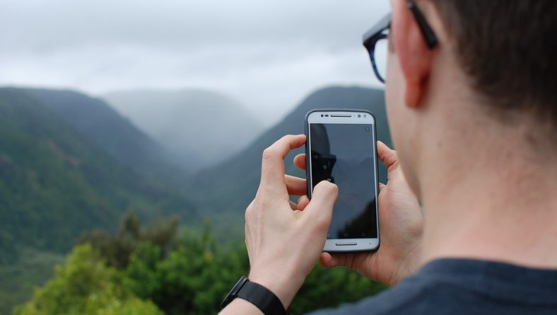 El fin del roaming explicado en 7 claves