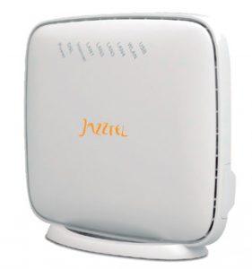 router-zte