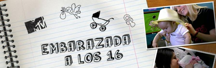 embarazada-16