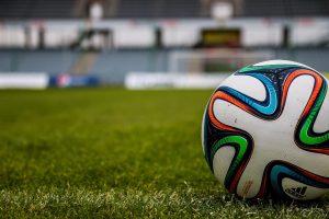 oferta-futbol