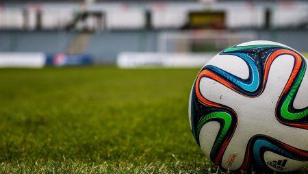Oferta TV de Fútbol – Temporada 2018/2019