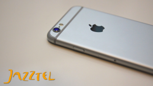 jazztel-iphone