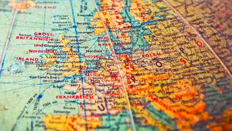 Jazztel por el mundo: la oferta roaming fuera de la UE