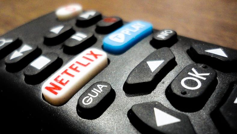 La fibra de Jazztel, la mejor para ver Netflix