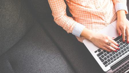 Internet para estudiantes | Ofertas 2020