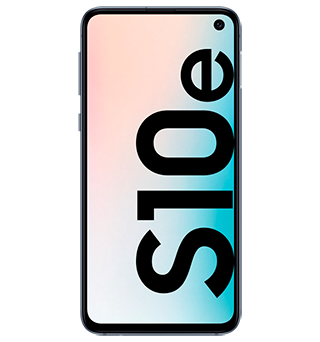 movil jazztel Samsung Galaxy S10E