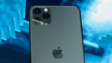 El iPhone 11 llega con una gran oferta de Jazztel