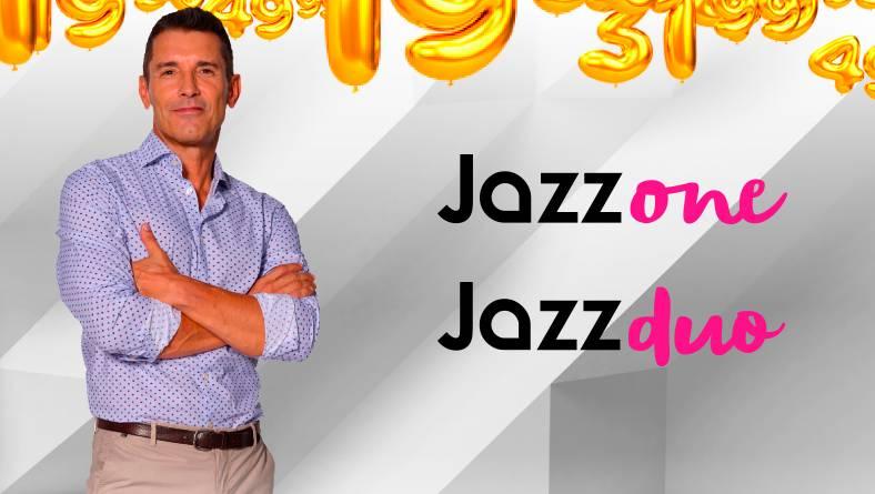 Jazz One y Jazz Duo: las nuevas tarifas de Jazztel