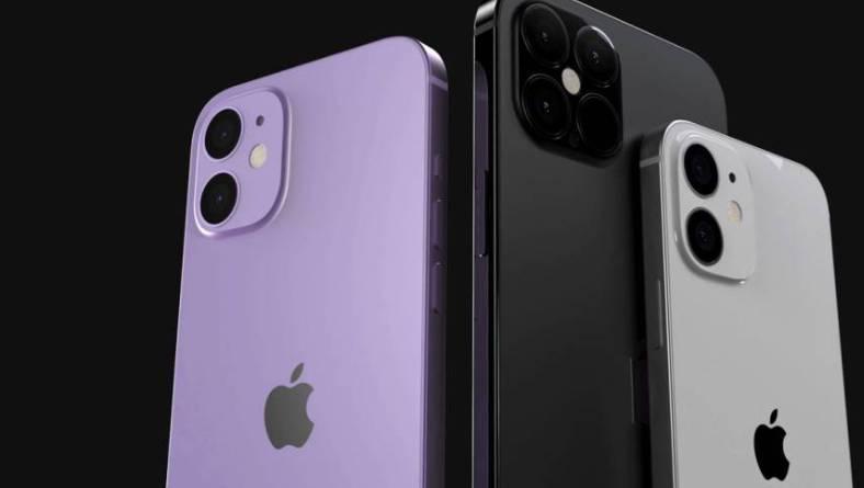El iPhone 12 llega a Jazztel a un precio exclusivo