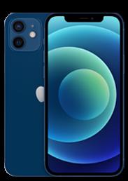 iphone 12 jazztel