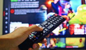 jazztel tv extras